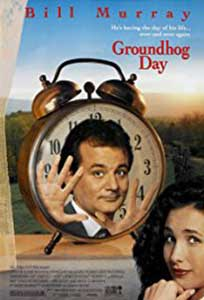 Ziua Cartitei - Groundhog Day (1993) Online Subtitrat