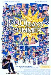 500 de zile cu Summer - (500) Days of Summer (2009) Online Subtitrat