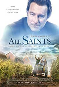 All Saints (2017) Film Online Subtitrat