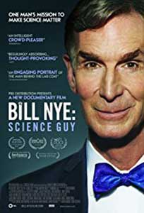 Bill Nye: Science Guy (2017) Film Online Subtitrat in Romana