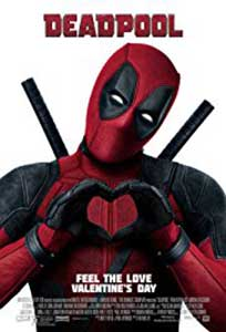 Deadpool (2016) Film Online Subtitrat