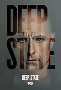 Deep State (2018) Serial Online Subtitrat in Romana