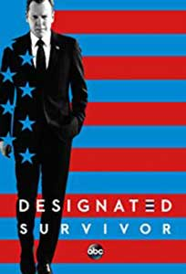 Designated Survivor (2016) Serial Online Subtitrat