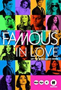 Famous in Love (2017) Serial Online Subtitrat