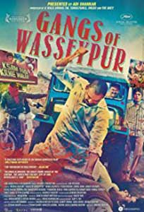 Gangs of Wasseypur (2012) Film Indian Online Subtitrat in Romana