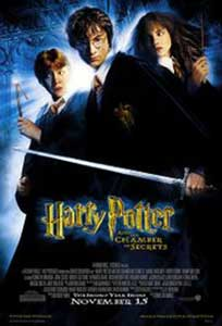 Harry Potter si camera secretelor (2002) Film Online Subtitrat