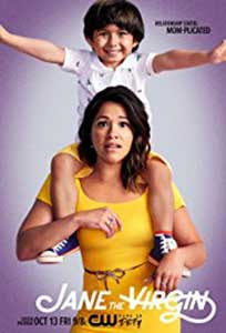 Jane the Virgin (2014) Serial Online Subtitrat