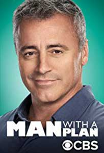 Man with a Plan (2016) Serial Online Subtitrat