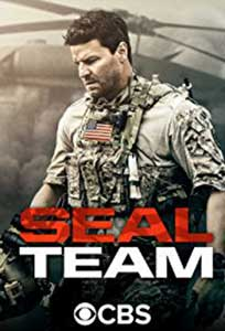 SEAL Team (2017) Online Subtitrat in Romana
