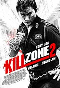 SPL 2 - Kill Zone 2 (2015) Online Subtitrat in Romana