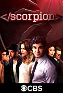 Scorpion (2014) Serial Online Subtitrat