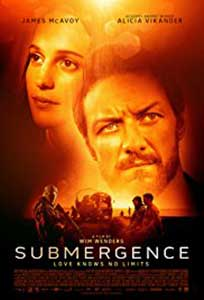 Submergence (2017) Online Subtitrat in Romana in HD 1080p