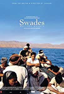 Swades We the People (2004)