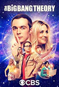 Teoria Big Bang - The Big Bang Theory (2007) Serial Online Subtitrat