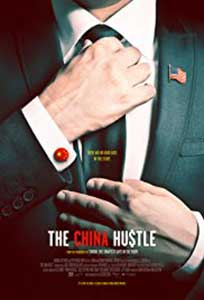 The China Hustle (2017) Documentar Online Subtitrat