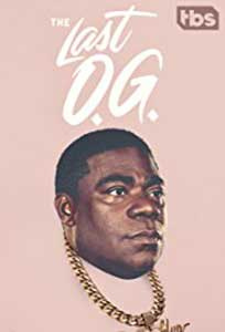 The Last O.G. (2018) Serial Online Subtitrat in HD 720p