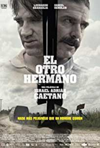 The Lost Brother - El otro hermano (2017) Online Subtitrat