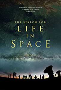 The Search for Life in Space (2016) Online Subtitrat