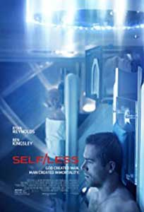 Transfer de viaţă - Self less (2015) Film Online Subtitrat