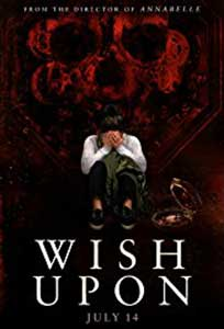 Wish Upon (2017) Film Online Subtitrat
