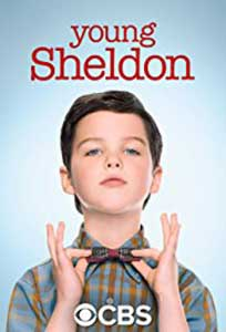 Young Sheldon (2017) Serial Online Subtitrat