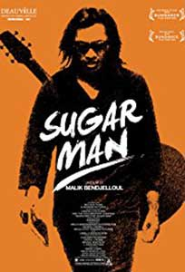 Searching for Sugar Man (2012) Online Subtitrat in Romana