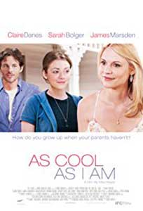 Aproape adulti - As Cool as I Am (2013) Online Subtitrat
