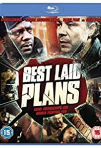 Best Laid Plans (2012) Film Online Subtitrat
