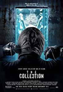 Colecția - The Collection (2012) Film Online Subtitrat