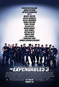 Eroi de sacrificiu 3 - The Expendables 3 (2014) Film Online Subtitrat