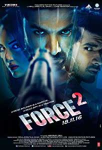Force 2 (2016) Film Indian Online Subtitrat in Romana