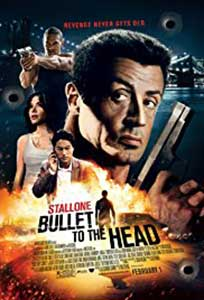 Glonț în cap - Bullet to the Head (2012) Online Subtitrat