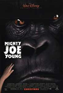 Gorila Joe - Mighty Joe Young (1998) Online Subtitrat
