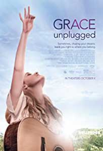 Grace Unplugged (2013) Film Online Subtitrat