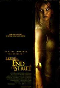 House at the End of the Street (2012) Online Subtitrat