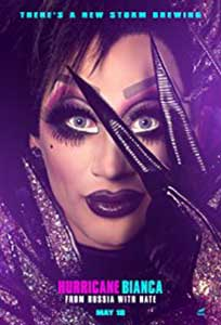Hurricane Bianca From Russia with Hate (2018) Online Subtitrat