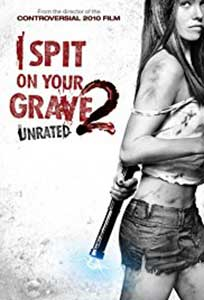 I Spit on Your Grave 2 (2013) Online Subtitrat in Romana