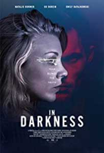 In Darkness (2018) Film Online Subtitrat