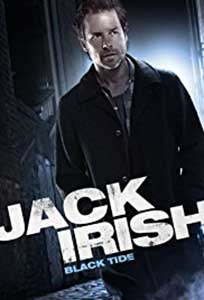 Jack Irish Black Tide (2012) Film Online Subtitrat