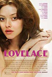 Lovelace (2013) Film Online Subtitrat
