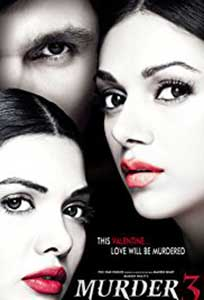 Murder 3 (2013) Film Indian Online Subtitrat in Romana