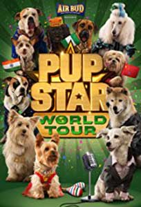 Pup Star World Tour (2018) Film Online Subtitrat