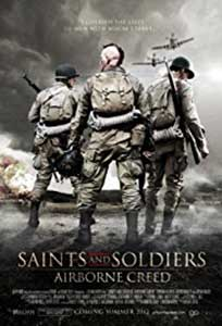 Saints and Soldiers Airborne Creed (2012) Online Subtitrat