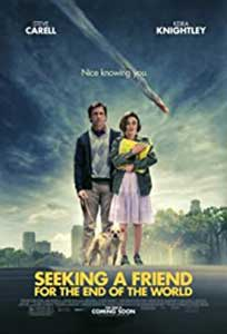 Seeking a Friend for the End of the World (2012) Online Subtitrat