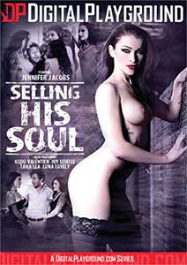 Selling His Soul (2018) Film Erotic Online