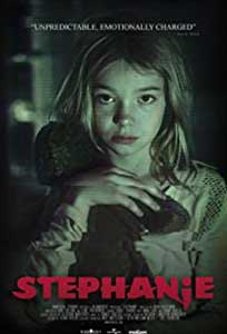 Stephanie (2017) Online Subtitrat in Romana in HD 1080p