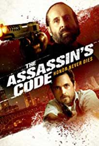 The Assassin's Code (2018) Film Online Subtitrat
