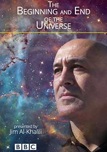 The Beginning and End of the Universe (2016) Online Subtitrat