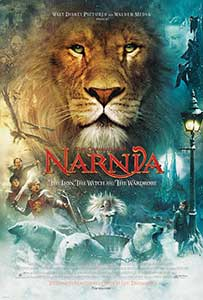 The Chronicles of Narnia: The Lion the Witch and the Wardrobe (2005) Online Subtitrat