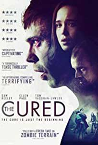 The Cured (2017) Film Online Subtitrat